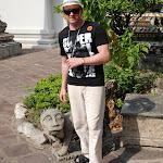 Тайланд 15.05.2012 12-24-29.JPG