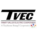 my TVEC icon