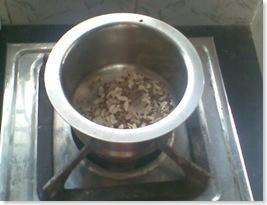 dry-roast-ingredients