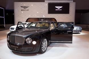 Bentley-Mulsanne-Shaheen-1 - Copy