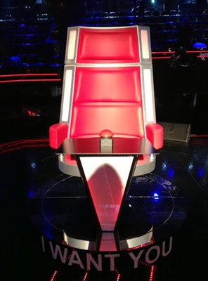 the-voice-of-italy-7