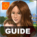 Virtual Families 2 Game Guide icon