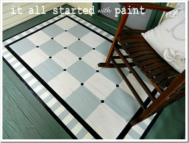 Painted Porch for Blog 2 (600x450) (2)