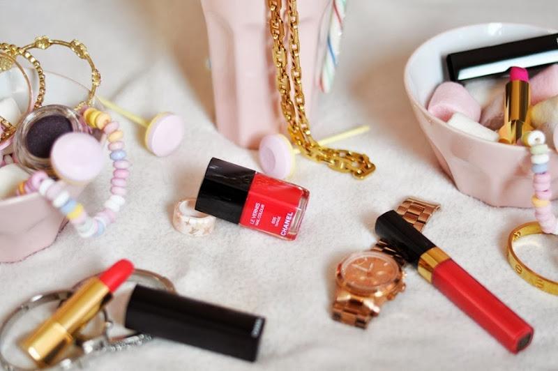 Chanel notes du printemps, nuova collezione primavera 2014, italian fashion bloggers, fashion bloggers, street style, zagufashion, valentina coco, i migliori fashion blogger italiani