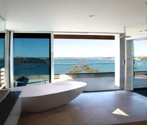 bañera-de-diseño-moderno