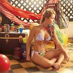 Fotos Melissa Giraldo Modelando Trajes De Baño Phax Swimwear Foto 73