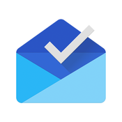 Inbox by Gmail logo