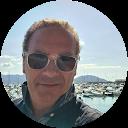 Immagine del profilo di Mauro Smile