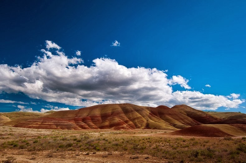 painted-hills-8