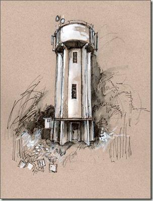 grafham water tower bg