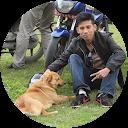 Nitesh Thapa