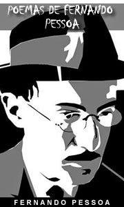 Poemas de Fernando Pessoa, por Fernando Pessoa