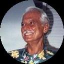 Gene Ciliberti