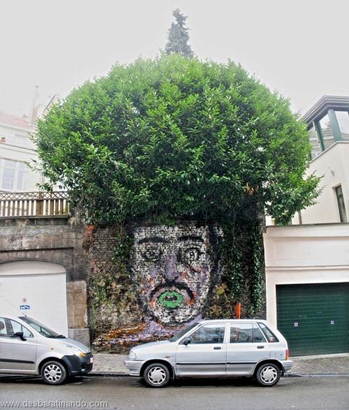 arte de rua intervencao urbana desbaratinando (19)
