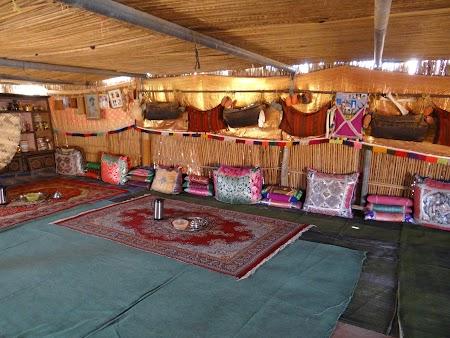 31. Cort beduini.JPG