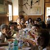 Santa_Barbara_18-10-2012_031.jpg