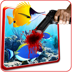 Fish Hunting for PC and MAC
