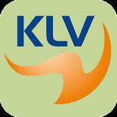 KLV ReWe