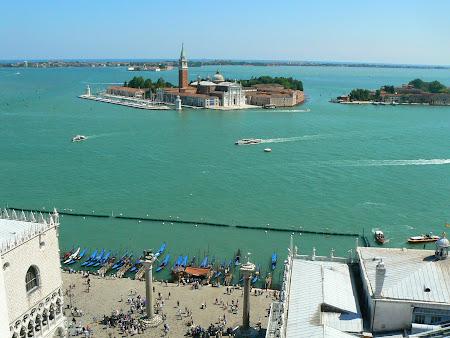 Venetia de sus