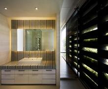 Fachadas-ventiladas-muros-cortinas