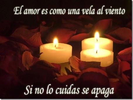 amor blogdeimagenes (17)