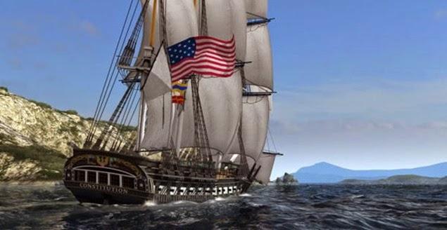 Spiele Mit Schiffen