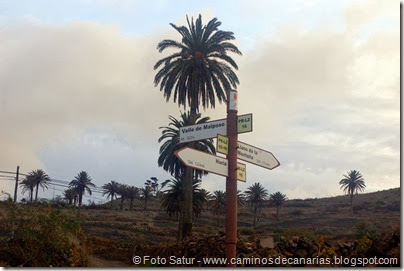 140 Valle de Malpaso