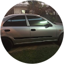 buy here pay here Kent dealer review by MELANIE MIJARES