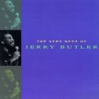 The Very Best of Jerry Butler