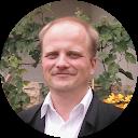 Olaf Reiter