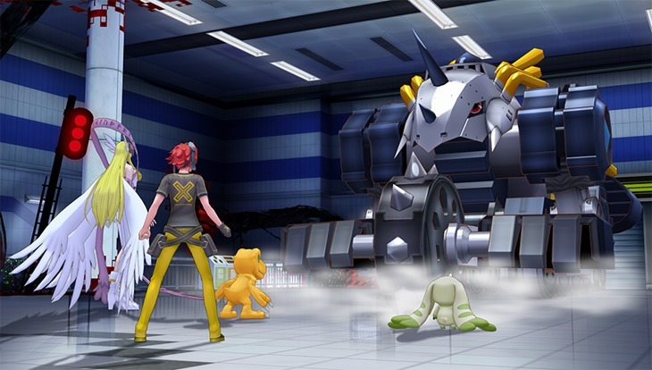 Digimon-Story-Cyber-Sleuth_2013_12-27-13_001