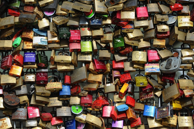 love-locks-9