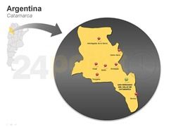catamarca-map-of-argentina-powerpoint-slide-map