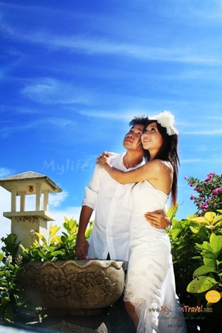 bali Amed wedding shooting 11