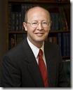 Richard Turley,Byu家族历史会议的主题演讲者