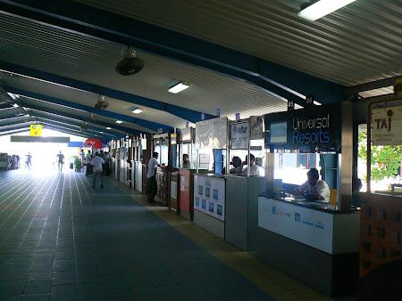 1. aeroport Male Maldive.JPG