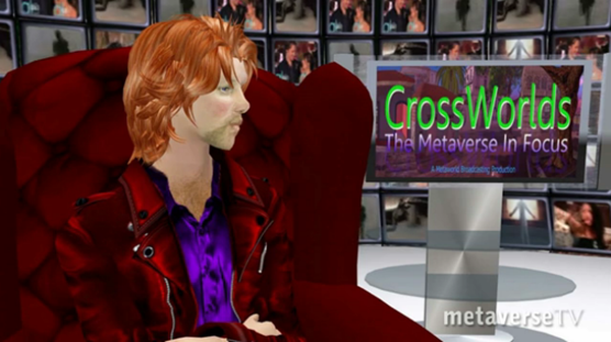 crossworlds_malburns
