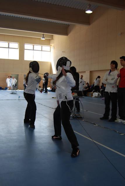 II Torneo Dragón de Plata (378).jpg