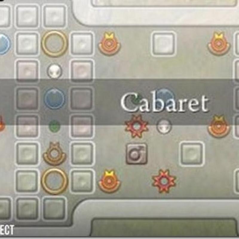 Spiele Apps FГјr Erwachsene