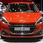 Makyajli-Peugeot-208-HB-2016-05.jpg