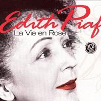 La Vie en Rose [ZYX]