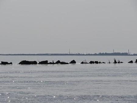 37. Dunare - Marea Neagra.JPG