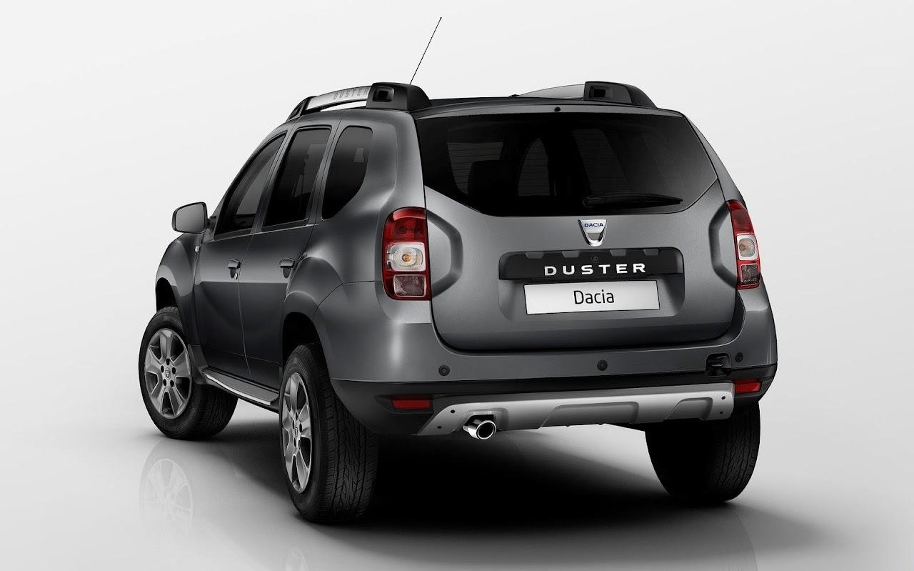 Makyajli-Dacia-Duster-2014-2.jpg