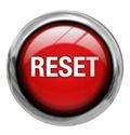 ResetButton1