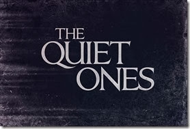 the-quiet-ones-hammer