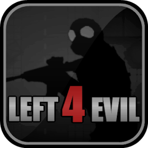 Left 4 Evil free for PC and MAC