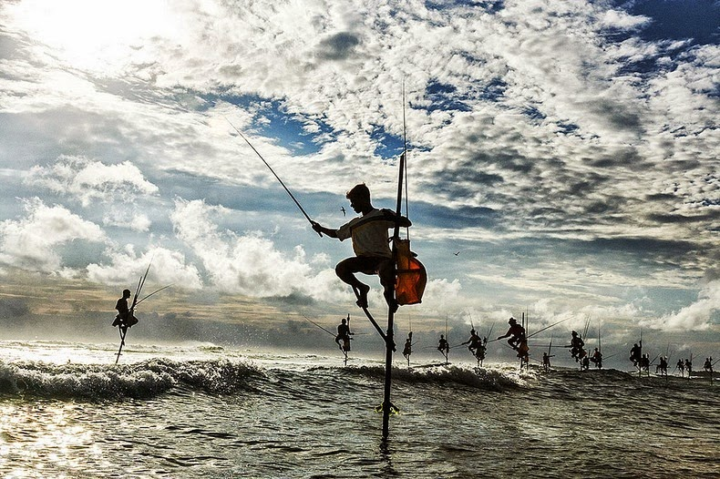 stilt-fishermen-sri-lanka-3