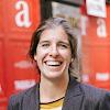 Andrea Pérez-Albert