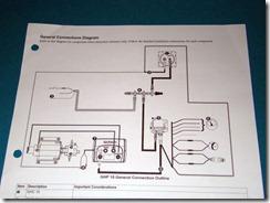 wiring diagram_thumb?imgmax=800 the trawler beach house installing our garmin ghp 10 autopilot garmin ghp 10 wiring diagram at soozxer.org