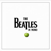 The Beatles: Mono Box Set
